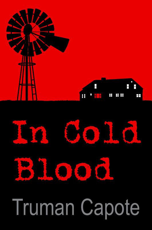 external image in-cold-blood.jpg